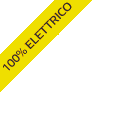 alt.100-eletric