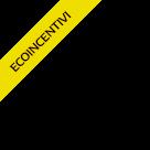 alt.ecoincentivi