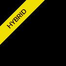 alt.hybrid