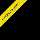 Neopatentati