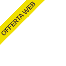alt.offer-web