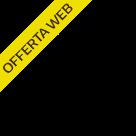 alt.offer-web