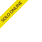 alt.online-only