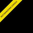 alt.rottamazione-statale
