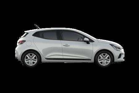 NUOVA CLIO - BUSINESS E-TECH Hybrid 140 MY2021