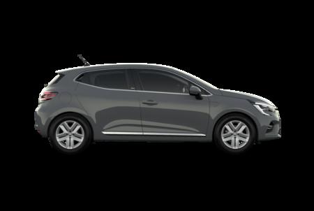 NUOVA CLIO - VF1RJA00166699153