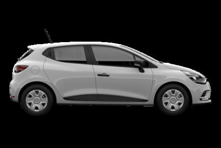 CLIO VAN - VF1R9800X62882060