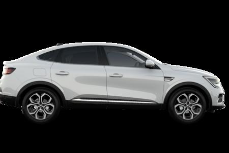 NUOVO ARKANA - INTENS E-TECH Hybrid 145