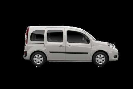 KANGOO AUTOCARRO - VF1WK000662543014