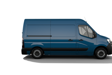 NUOVO MASTER TRASPORTO MERCI - VF1MA000667622180