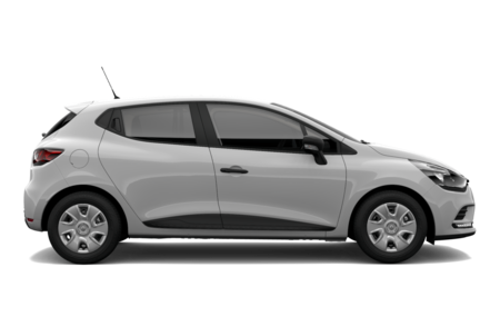 CLIO VAN - VF1R9800161283120