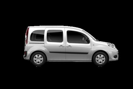 KANGOO AUTOCARRO - VF1WK000263157166