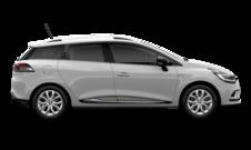 CLIO SPORTER - VF1R9800463318124
