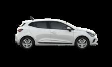 NUOVA CLIO - VF1RJA00167936153