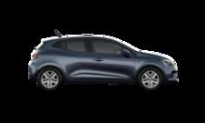 NUOVA CLIO - VF1RJA00567659703