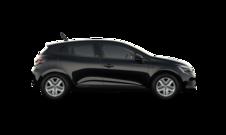 NUOVA CLIO - VF1RJA00367595676