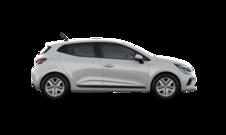 NUOVA CLIO - VF1RJA00167710193