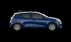 NUOVA CLIO - VF1RJA00167885303