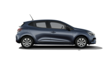 NUOVA CLIO - VF1RJA00867283501