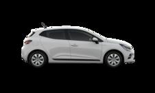 NUOVA CLIO - VF1RJA00866416053