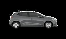 NUOVA CLIO - VF1RJA00X65549175