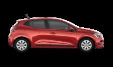 NUOVA CLIO - VF1RJA00166585301