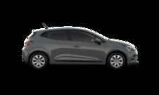 NUOVA CLIO - VF1RJA00466425431