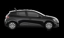 NUOVA CLIO - VF1RJA00164109965