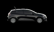 NUOVA CLIO - VF1RJA00267286040