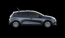 NUOVA CLIO - VF1RJA00267299161