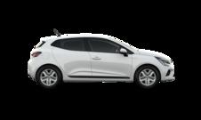NUOVA CLIO - VF1RJA00467257980
