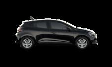 NUOVA CLIO - VF1RJA00X67296380