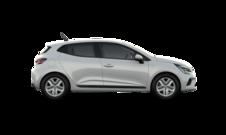 NUOVA CLIO - VF1RJA00167289351