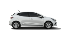 NUOVA CLIO - VF1RJA00167264840