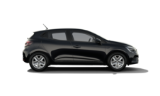NUOVA CLIO - VF1RJA00567640830