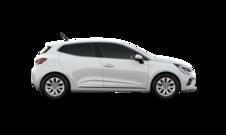 NUOVA CLIO - VF1RJA00167307153