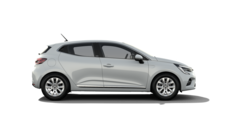 NUOVA CLIO - VF1RJA00167606447