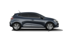 NUOVA CLIO - VF1RJA00666835003