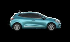 NUOVA CLIO - VF1RJA00166794327