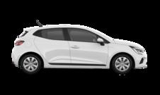 NUOVA CLIO - VF1RJA00164432509