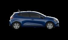 NUOVA CLIO - VF1RJA00864545938