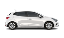 NUOVA CLIO - VF1RJA00564453377