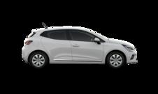 NUOVA CLIO - VF1RJA00866821281