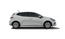 NUOVA CLIO - VF1RJA00566761864