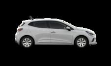 NUOVA CLIO - VF1RJA00266826136
