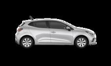 NUOVA CLIO - VF1RJA00266825570