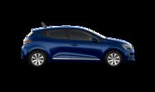 NUOVA CLIO - VF1RJA00966825405