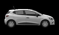 CLIO VAN - VF1R9800X63296095