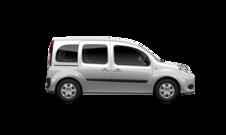 KANGOO AUTOCARRO - VF1WK000563388157