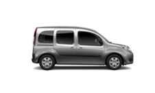 KANGOO AUTOCARRO - VF1WK000662543174